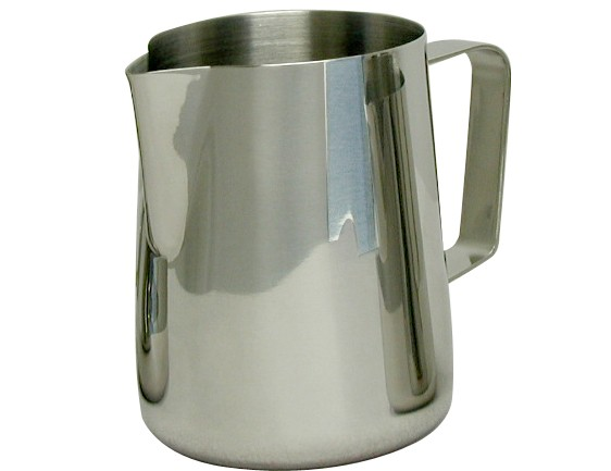 Frothing pitcher - 20 oz