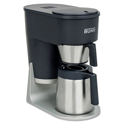 Bunn Velocity STX 10 Cup Coffee Brewer
