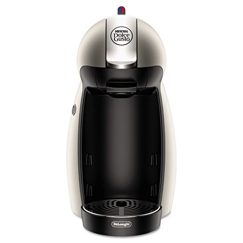 Delonghi Piccolo Premium Single Serve Coffee System