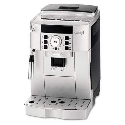 Delonghi Super Automatic Espresso & Cappuccino Maker