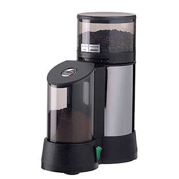 la pavoni jolly burr grinder doserless coffee grinder pa jv. Black Bedroom Furniture Sets. Home Design Ideas