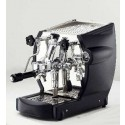 Cuadra Commercial Espresso Machine - Black