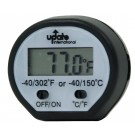Digital Frothing Thermometer