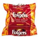 Folgers Classic Roast Coffee Filter Packs