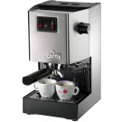 Gaggia Classic Semi-Automatic Machine