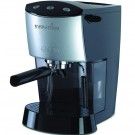 voGaggia Elution Espresso Machine Black