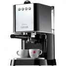 Gaggia New Baby Semi-Automatic Machine
