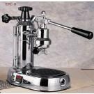 La Pavoni EPC-8 Espresso Machine