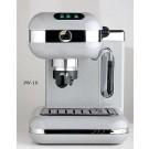 La Pavoni Espresso Si Machine