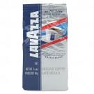 Lavazza Filtro Classico Italian House Blend Coffee