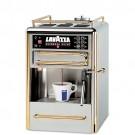 Lavazza One-Cup Espresso Beverage System
