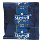 Maxwell House, Master Blend Coffee, Regular Ground