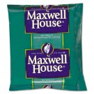 Maxwell House Coffee, Original Roast Decaf