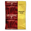 Millstone Gourmet Coffee, Breakfast Blend