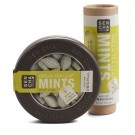 Sencha Naturals - Original Green Tea Mints, Canister, Tube