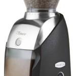 Batatza coffee grinder